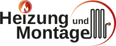 heizungssanierung deutschlandweit zum festpreis. Black Bedroom Furniture Sets. Home Design Ideas
