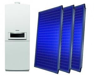 Buderus-Logamax-Plus-GB-172-Solar-montage