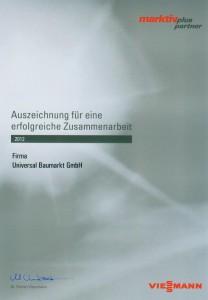 viessmann-marktaktiv2012