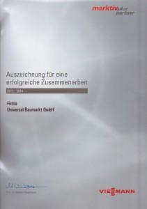 viessmann-marktaktiv2014